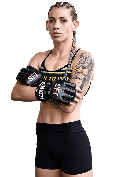 FIGHTER BIO CLAUDIA LEITE.png