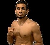 FIGHTER SQUARE Mohamed Lahcini.png