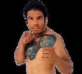 FIGHTER_SQUARE_Angel_Rodríguez.png