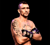 FIGHTER SQUARE Paulo Machado ZE DOIDO.pn