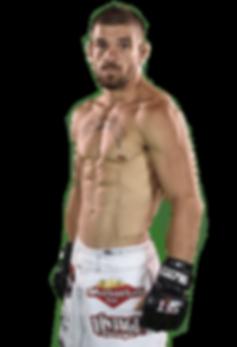FIGHTER BIO ANDRE AZEVEDO.png