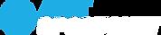 attsn-logo.png