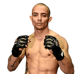FIGHTER SQUARE Luan Oliveira.png