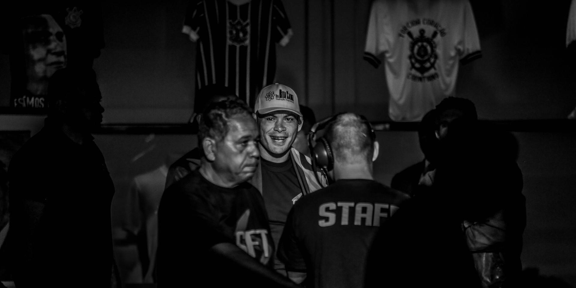 SFT_15_Arena_Corinthians_Crédito-_Rica