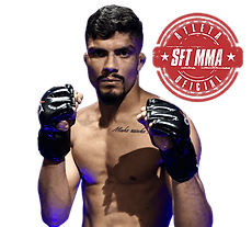 FIGHTER SQUARE Tiago Ramos.png