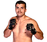 Wesley Maguila FIGHTER SQUARE.png