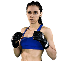 FIGHTER SQUARE Florenca Greco 2.png