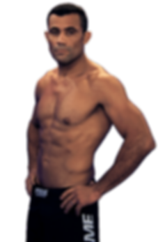 FIGHTER BIO CLEBER.png