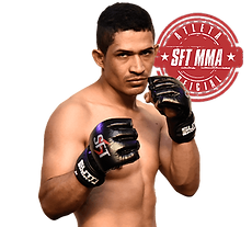 FIGHTER SQUARE HELIO NUNES.png