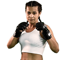 FIGHTER SQUARE 2Maria Duran.png
