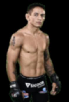 FIGHTER BIO Bruno Viana.png