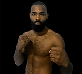 FIGHTER SQUARE Edson Camargo.png