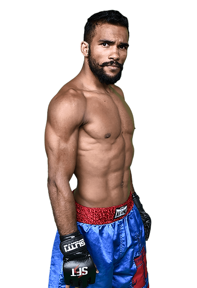 FIGHTER BIO wanderley.png