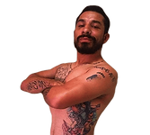 FIGHTER SQUARE Ricardo Damian.png