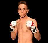 FIGHTER SQUARE Gabriel Alves.png