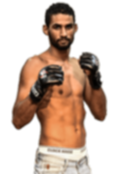 FIGHTER BIO Diogenes Overeem.png