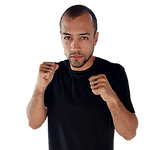Luciano Xaninho 2 FIGHTER SQUARE 2.png