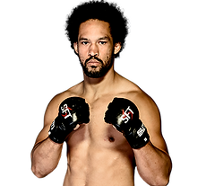 FIGHTER SQUARE MARCELO CRUZ.png