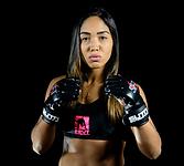 FIGHTER SQUARE Karine Japa.png