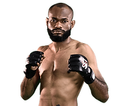 FIGHTER SQUARE Nilton Gomes2.png