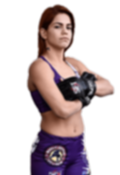 FIGHTER BIO Rayanne Amanda.png