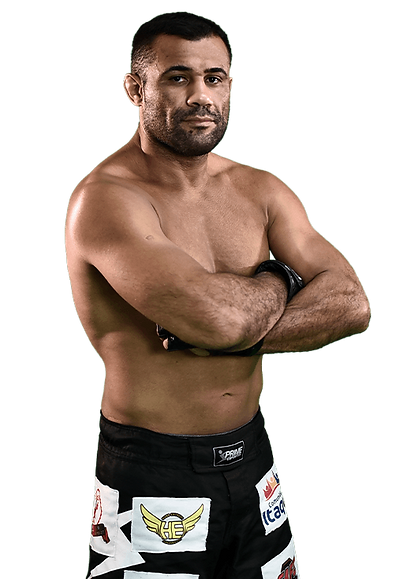 FIGHTER BIO cleber sousa new2.png