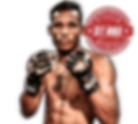 FIGHTER SQUARE Leonardo Buakaw.png