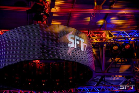 SFT17_Demais-56.jpg