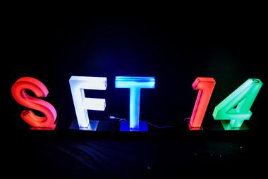 SFT 14 - demais00047.jpg