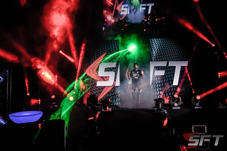 SFT12_Luta12-7.jpg