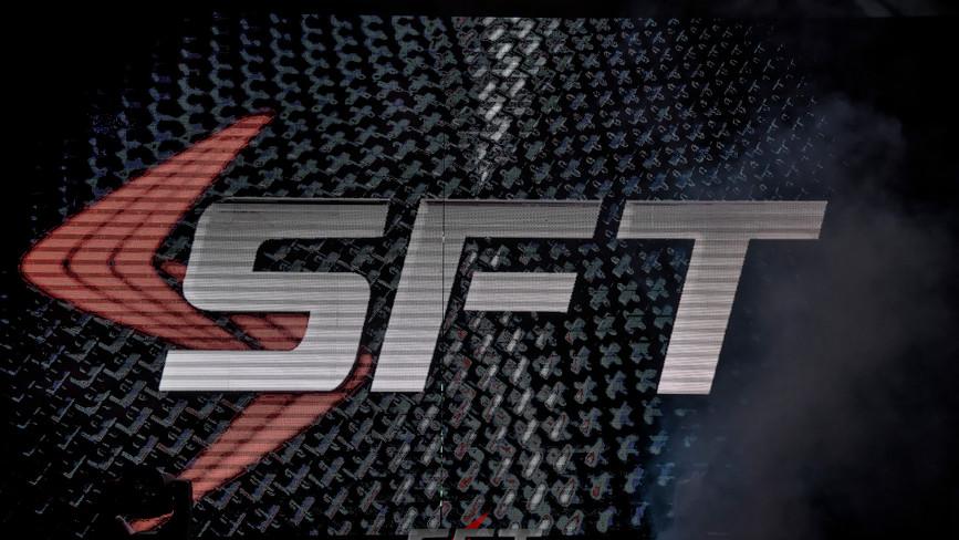 SFT21_Luta12-6.jpg