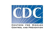 cdc-logo-356x219.jpg
