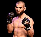 FIGHTER SQUARE JANIO VITAMINAC.png