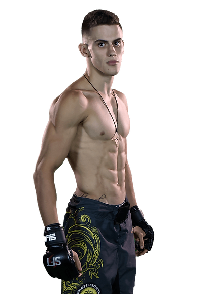FIGHTER BIO BRUNO SANTOS _GAFANHOTO_.png