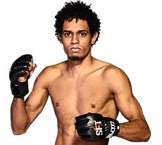 FIGHTER SQUARE Richard S.png