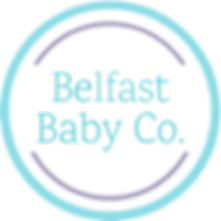 Baby Co.png