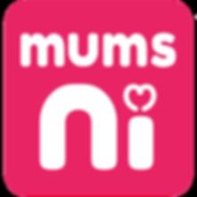 mums_ni_logo_1500.png