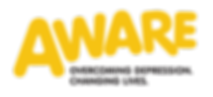 Aware Logo Yellow.png