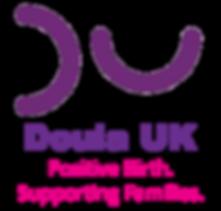 DoulaUK_Logo_Transparent.png