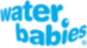 Water Babies Logo-Wht on Blue_2.png