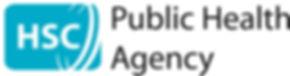 PHA_Logo_Online.jpg
