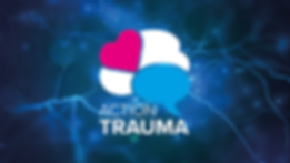 Action-Trauma-Cover-PhotosFB.png