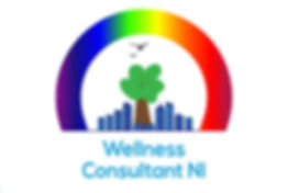 Wellness Consultant NI Logo.jpeg