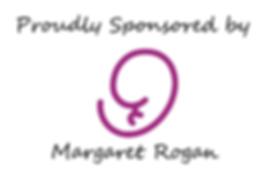 Margaret Rogan.png