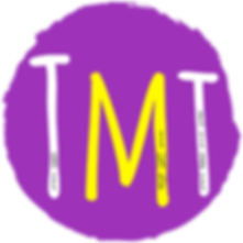 Mind Tribe logo.png