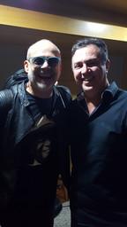 Carlos Malta e Glauco Luz.jpg