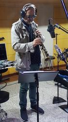 Carlos Malta, sax.jpg