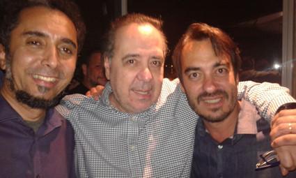 Di Stéffano, Edu Lobo e Bena Lobo.jpg