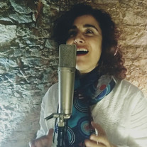 Paula Santoro, intérprete.jpg