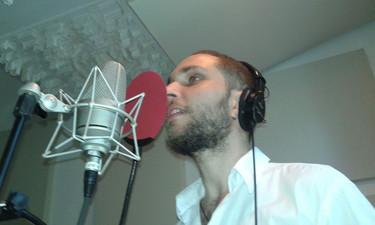 Vicente Nucci, intérprete.jpg